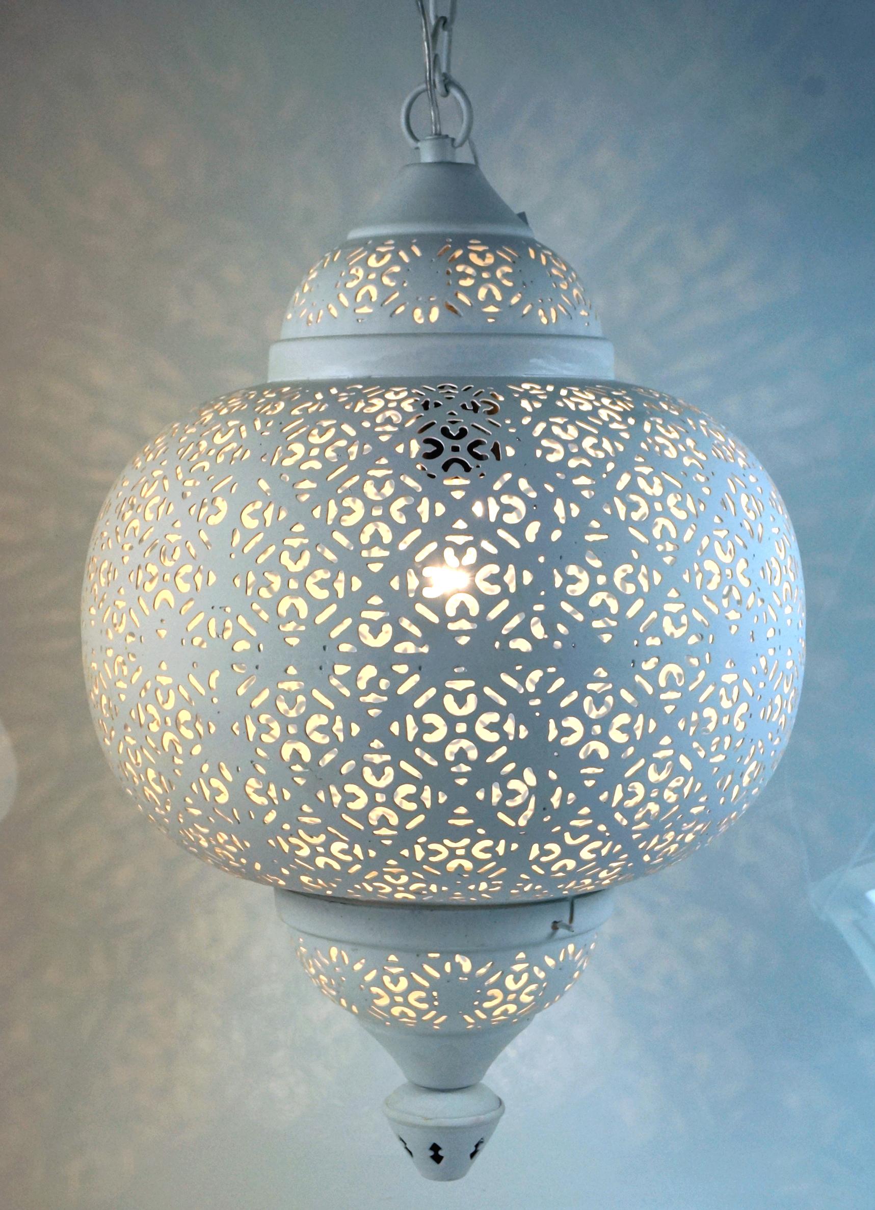 orient lampen flair fr zuhause mrchenhafte reisen with orient lampen orient marokko. Black Bedroom Furniture Sets. Home Design Ideas