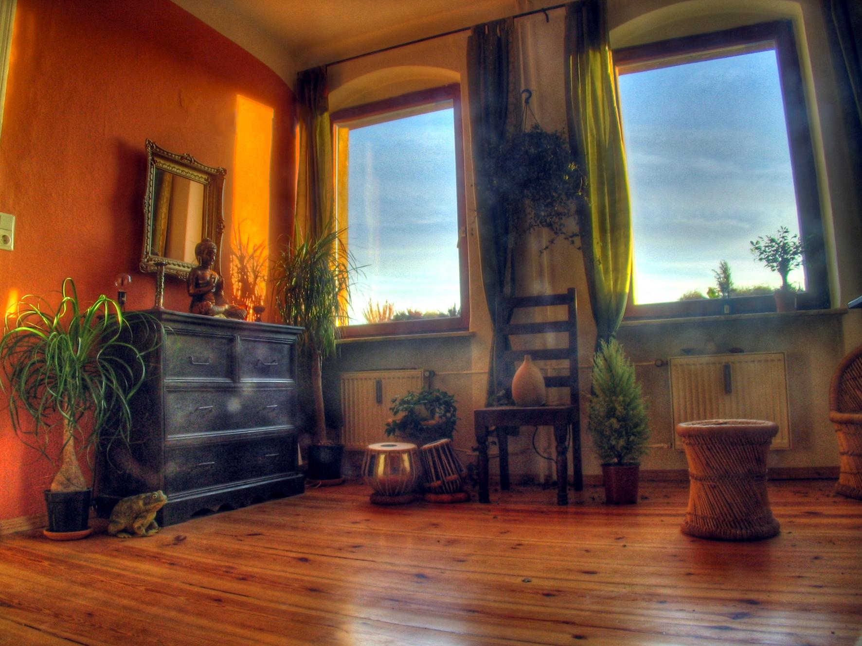 sch nes aus aller welt kolonialstilm bel tagesdecken. Black Bedroom Furniture Sets. Home Design Ideas