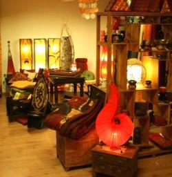 Guru Shop mały guru shop mały guru shop w berlinie kreuzbergu guru shop