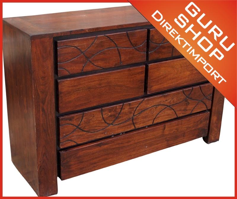 kommode 80 cm hoch fabulous sideboard anrichte kommode mona tren und schubladen in wei. Black Bedroom Furniture Sets. Home Design Ideas