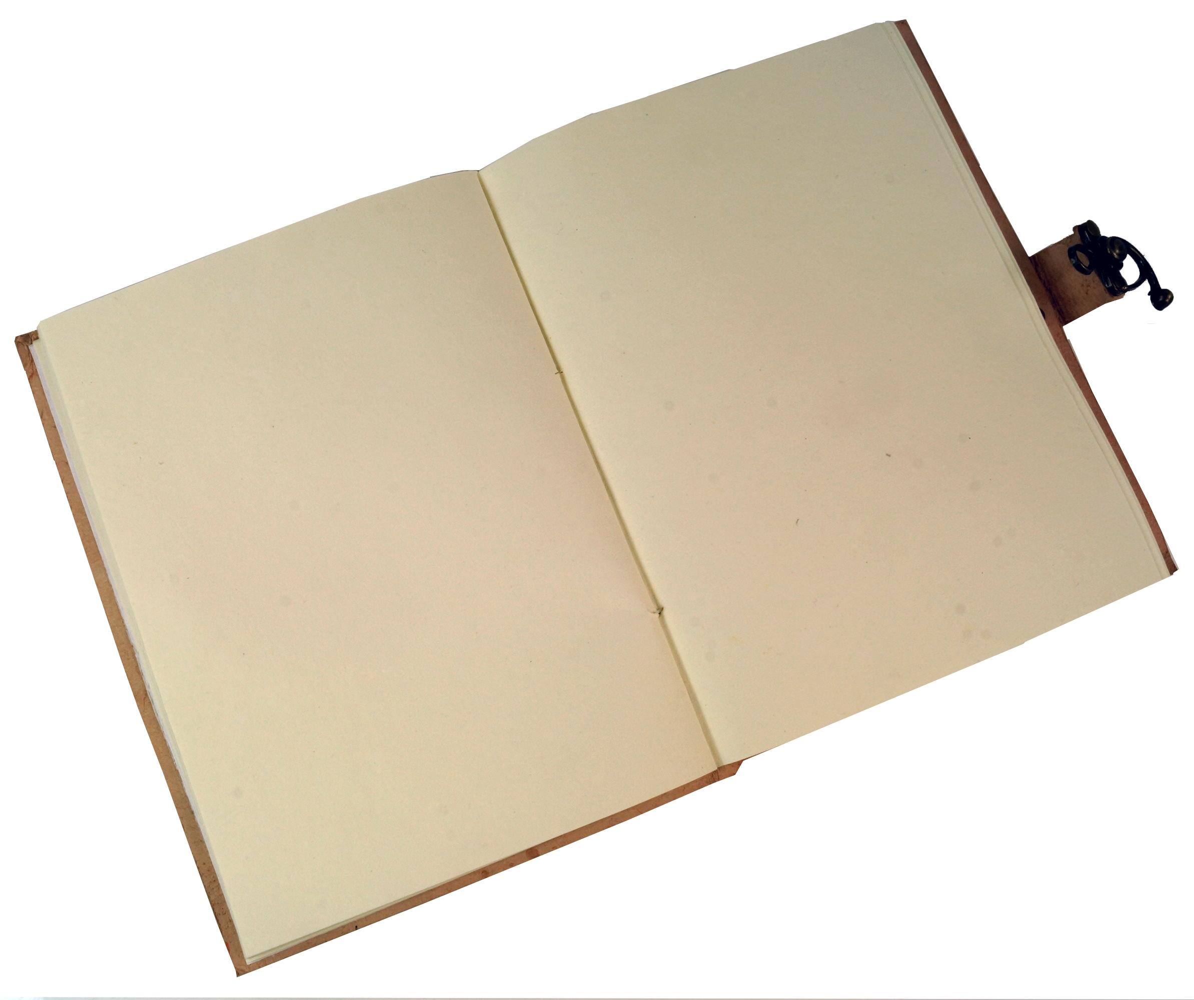 notizbuch lederbuch tagebuch mit ledereinband und. Black Bedroom Furniture Sets. Home Design Ideas