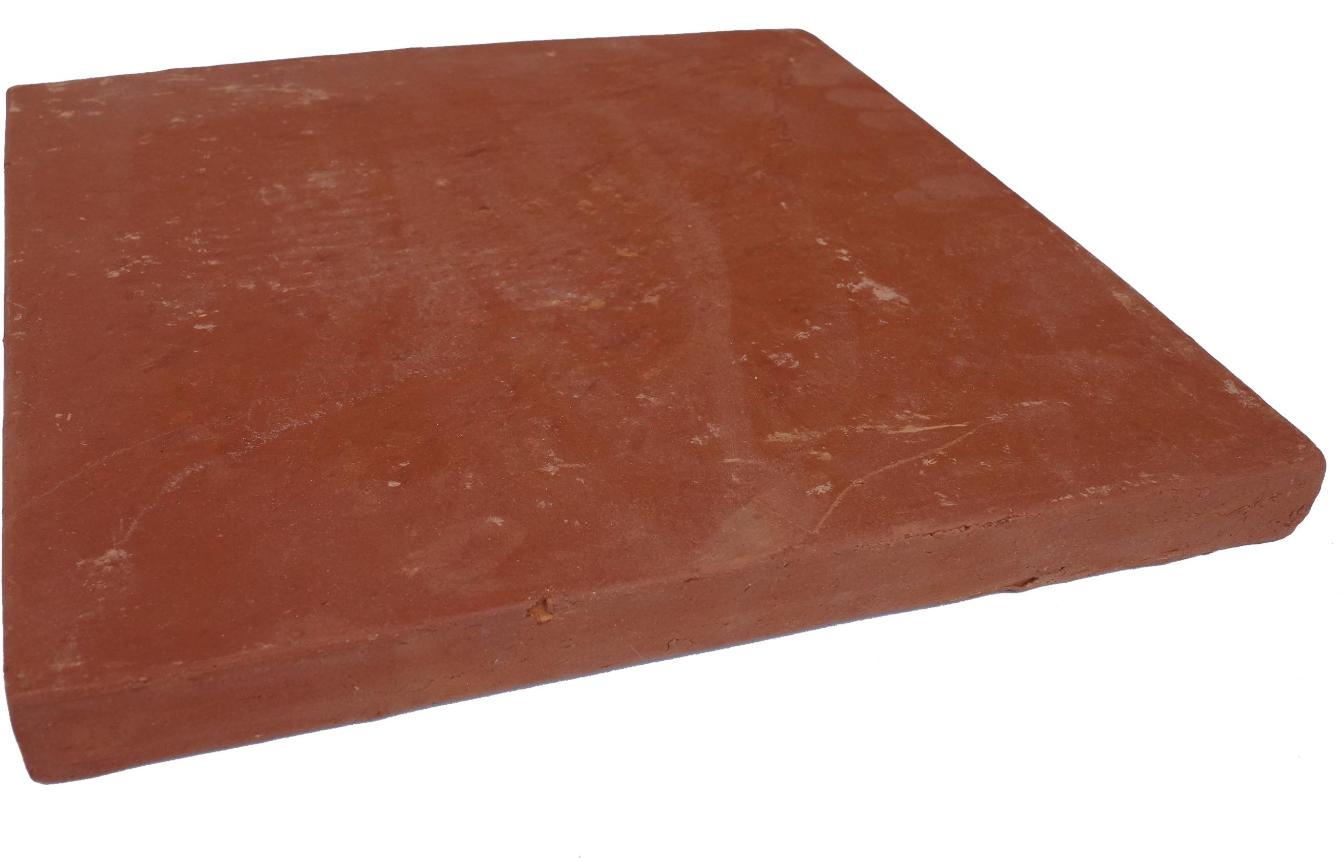 Handgemachte terracotta fliesen 30 30cm 1m2 - 1m2 en cm ...