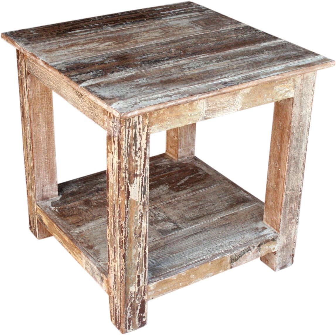 antik beistelltisch jh8 577. Black Bedroom Furniture Sets. Home Design Ideas