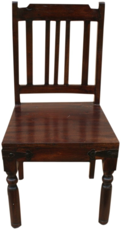 stuhl im kolonialstil r602 95x47x45 cm. Black Bedroom Furniture Sets. Home Design Ideas