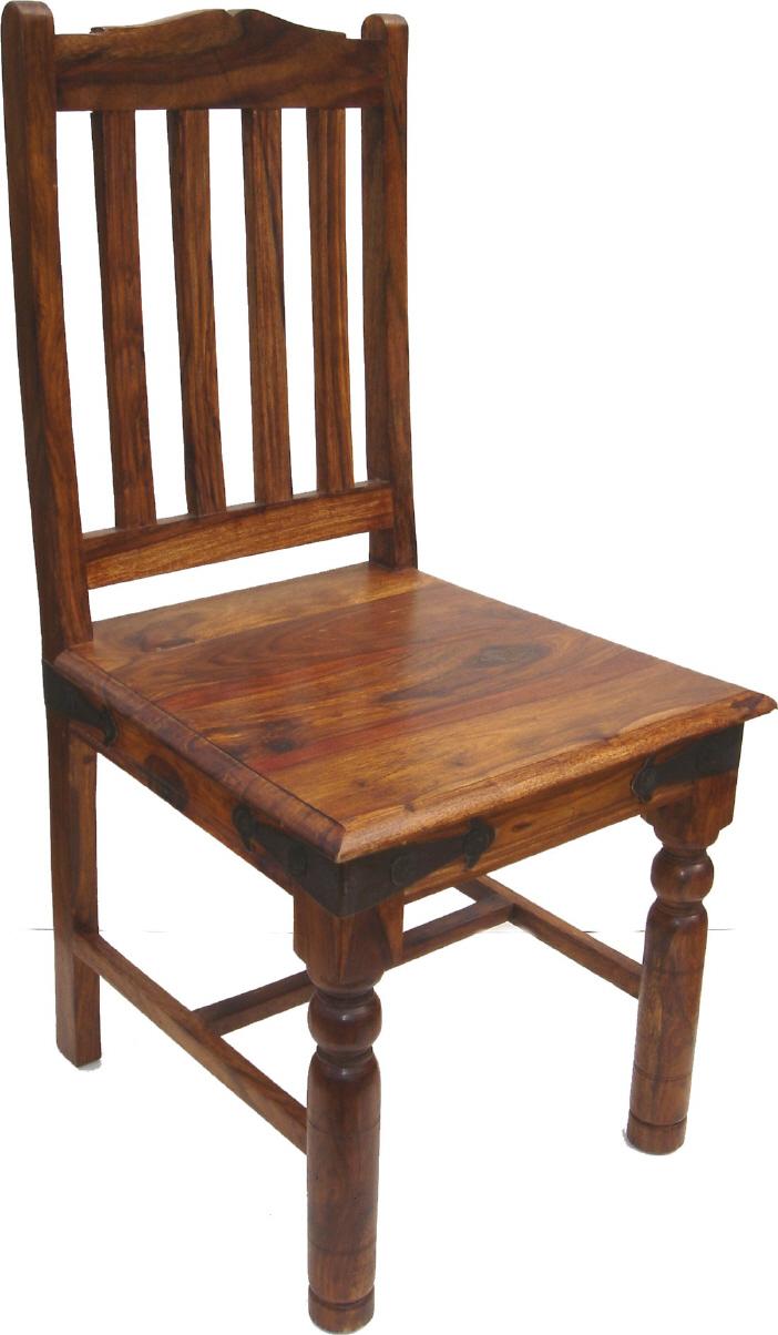 stuhl im kolonialstil r444 hell. Black Bedroom Furniture Sets. Home Design Ideas