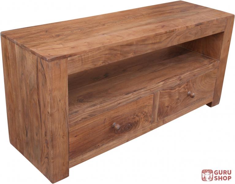 fernseh sideboard holland r 845 66 140 45 cm ebay. Black Bedroom Furniture Sets. Home Design Ideas