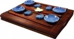 Sushi set 4�r