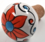 Ceramic corks   bottle cap 10