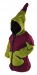 Jackets & tops for children