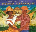 French caribbean