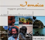 Jamaika reggae greatest
