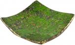 Mosaikschalen