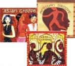 Putumayo Grooves