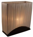 Design-table light loretta