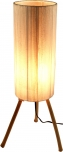 Table light leafs corn -discontinued item-