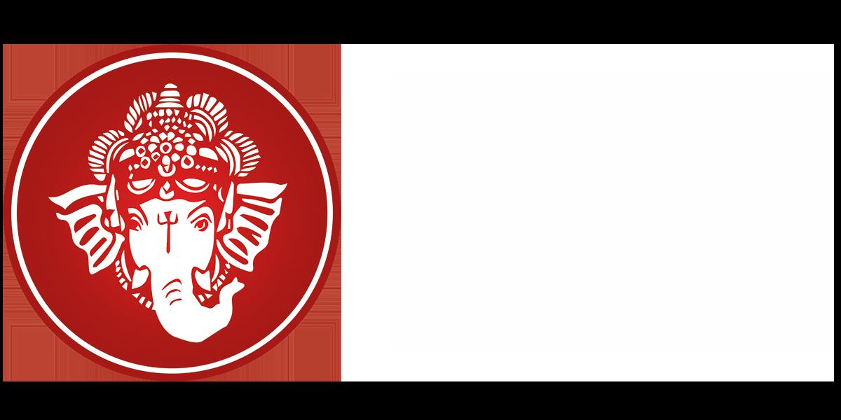 Guru-Blog
