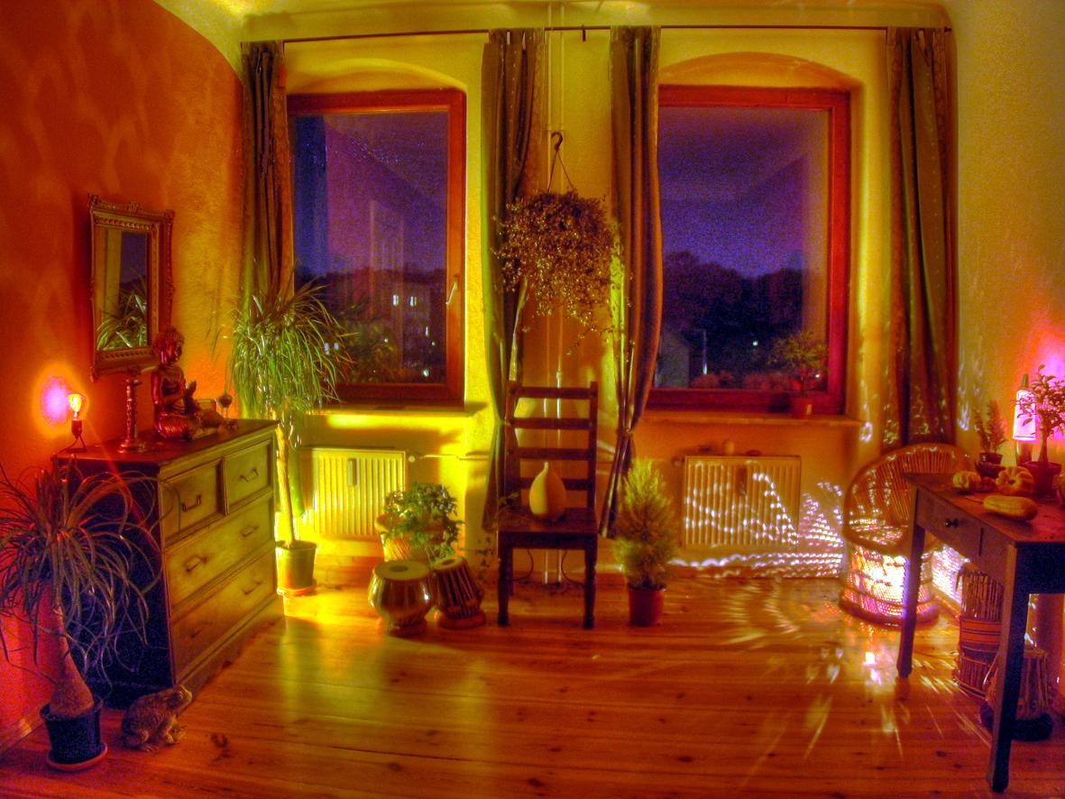 galerie zeigt uns wie ihr mit unseren artikeln lebt. Black Bedroom Furniture Sets. Home Design Ideas