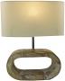 lampaa stołowa Kowari