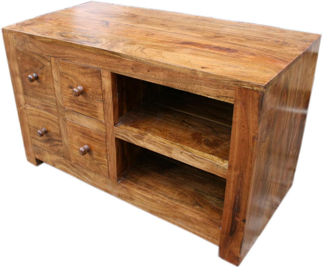 Meuble tv commode r807 - Commode meuble tv ...
