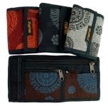 Portemonnaie`s & Handyhüllen