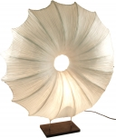 Table light fiorina